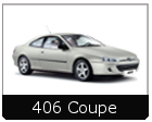 406 coupe.png
