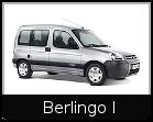 Berlingo_I.png
