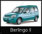 Berlingo_II.png