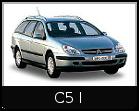 C5_I.png