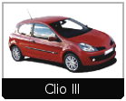 Clio_III.png