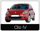 Clio_IV.png