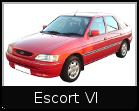 Escort_VI.png