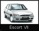 Escort_VII.png