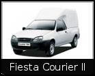 Fiesta_Courier_II.png