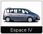 Espace_IV.png