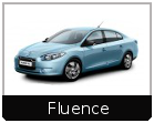 Fluence.png