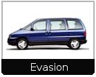 Evasion.png