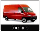 Jumper_ I.png