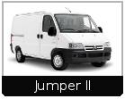 Jumper_ II.png