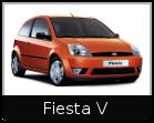 Fiesta_V.png