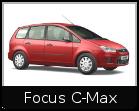 Focus_C_Max.png