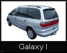 Galaxy_I.png