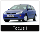 Focus_I.png