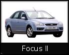 Focus_II.png