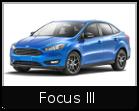 Focus_III.png