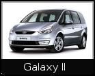 Galaxy_II.png