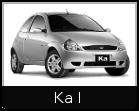 Ka_I.png