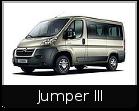 Jumper_ III.png