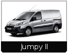 Jumpy_II.png