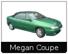 Megan_Coupe.png