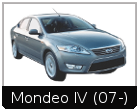 Mondeo_IV.png