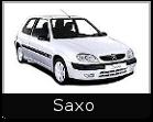 Saxo.png