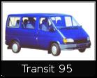 Transit_95.png