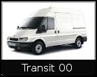 Transit_00.png