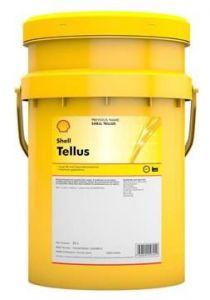 Shell Tellus S2 V 68 20 L