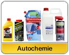 Autochemie.png