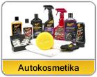 Autokosmetika.png