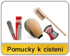 Pomůcky k čištění a mytí auta.png