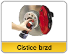 Cistice Brzd.png