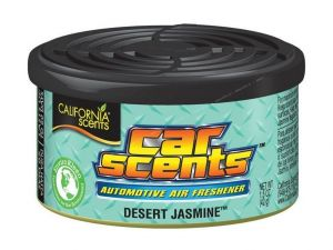 California Scents Car Scents Jasmín