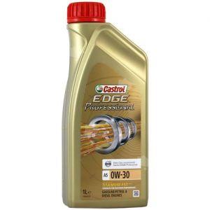 Castrol EDGE Professional A5 0W-30 1L (Volvo)