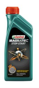 Castrol Magnatec Stop-Start 5W-30 A5 1L