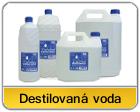 Destilovaná voda.png
