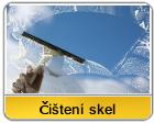 čištění skel.png
