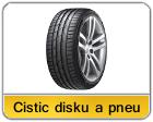 čisťič disků a pneumatik.png