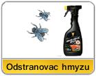 Odstraňovače hmyzu.png