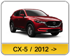 CX-5.png