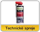 Technické spreje.png