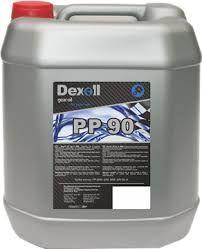 Dexoll PP GL-4 90W 10 L