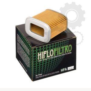 HFA 1001