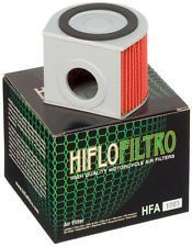 HFA 1003