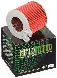 HFA 1105