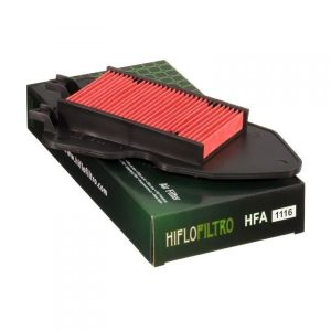 HFA 1116
