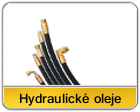 Hydraulické oleje.png
