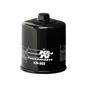 K&N FILTER KN-303